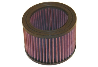 MG MGB Air Filters