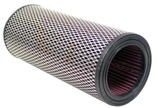 Jeep Cherokee Air Filters
