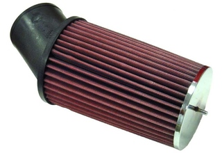 Acura Integra Air Filters