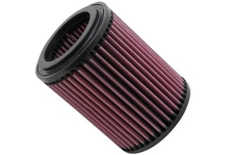 Acura RSX Air Filters