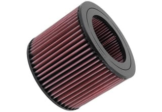 Toyota Land Cruiser Air Filters