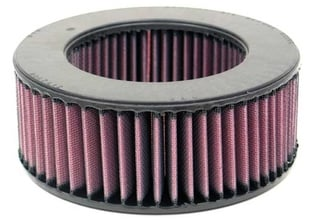 Toyota Corolla Air Filters