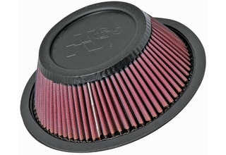 Toyota Supra Air Filters