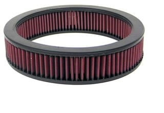 Dodge Challenger Air Filters