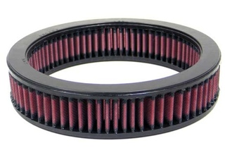 BMW 2000 Air Filters