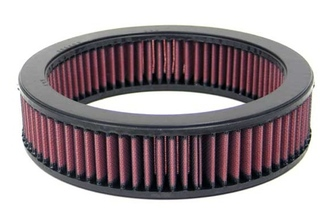 Plymouth Arrow Air Filters