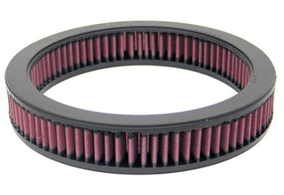Chevrolet Sprint Air Filters