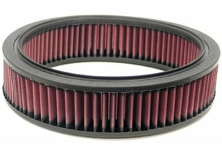 Mitsubishi Galant Air Filters