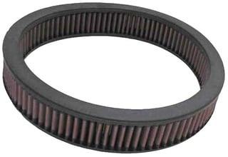 Toyota 4Runner Air Filters