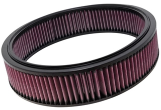Mercedes-Benz 450SL Air Filters