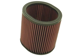 Chrysler Conquest Air Filters