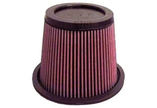 Mitsubishi Mirage Air Filters