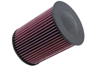 Volvo V50 Air Filters