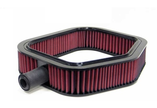 Mercedes-Benz 300CE Air Filters