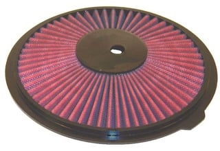 Suzuki Swift Air Filters