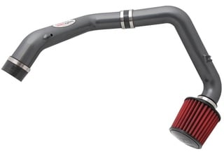 Honda Element Air Intake Systems