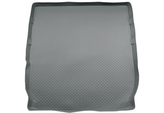 Buick Enclave Cargo & Trunk Liners