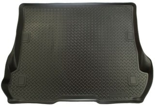 Chevrolet HHR Cargo & Trunk Liners