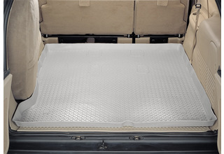 Ford Taurus X Cargo & Trunk Liners