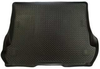 Mercedes-Benz GL450 Cargo & Trunk Liners