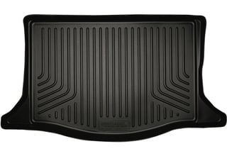 Ford Flex Cargo & Trunk Liners