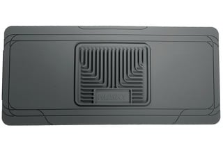 Jeep CJ7 Floor Mats & Liners