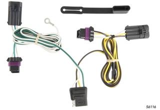 nissan frontier trailer wiring harness engine wiring diagram