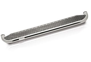 Toyota Tundra Running Boards & Side Steps