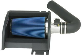 Ford Van Air Intake Systems