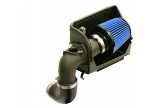 Scion xA Air Intake Systems