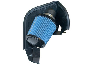 Mini Cooper Air Intake Systems