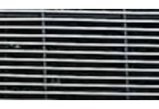 Chevrolet Express Grilles