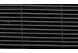 Chevrolet Colorado Grilles