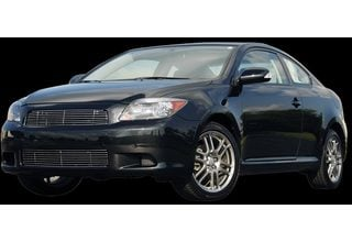 Scion tC Grilles