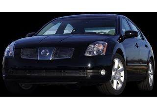 Nissan Maxima Accessories - Top 10 Best Mods & Upgrades