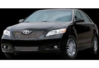 Toyota Camry Grilles