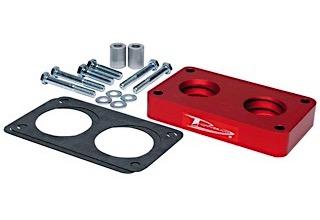 Ford Econoline Accessories - Top 10 Best Mods & Upgrades