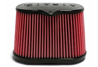 Hummer H2 Air Filters