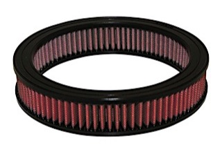 GMC Sprint Air Filters