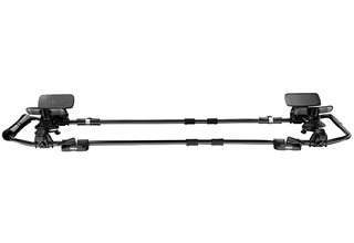 Anyone Have Top Cap Ez Lift Hard Top Hoist 139323 moreover Thule 963pro Spare Me 2 Bike Spare Tire Bike Carrier further Key Box Storage Rack further Aluminum Box For Motorcycle furthermore YJ Model30. on jeep wrangler cargo carrier