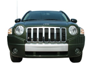 Jeep Compass Grilles